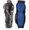 Reebok Kinetic Fit 5K Jr. Shin Guards