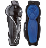 Reebok Kinetic Fit 5K Sr. Shin Guards