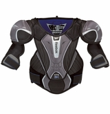 Reebok Kinetic Fit 5K Sr. Shoulder Pads