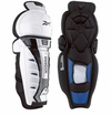 Reebok Kinetic Fit 7K Jr. Shin Guards