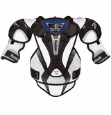 Reebok Kinetic Fit 7K Jr. Shoulder Pads