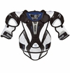 Reebok Kinetic Fit 7K Sr. Shoulder Pads