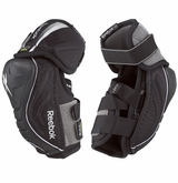 Reebok Kinetic Fit 9K Jr. Elbow Pads