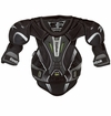 Reebok Kinetic Fit 9K Sr. Shoulder Pads