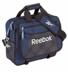 Reebok Messenger Bag