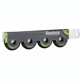 Reebok Multi Surface 78A Inline Hockey Wheel - 4 Pack
