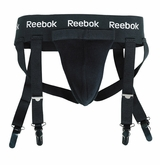 Reebok Performance 3-in-1 Sr. Jock Strap