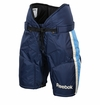 Reebok Pittsburgh Penguins Pro 18k Sr. Hockey Pants