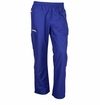 Reebok PN3434 Team Light Weight Sr. Pant