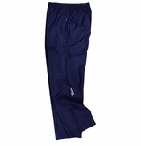 Reebok PN3434 Yth. Team Light Weight Pant