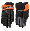 Reebok Pro K Jr. Hockey Gloves
