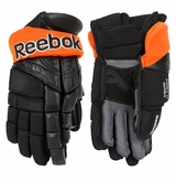 Reebok Pro K Sr. Hockey Gloves
