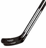 Reebok Pro Stock 8.0.8 Sr. Composite Hockey Stick - 2 Pack