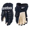 Reebok Pro Stock Hockey Gloves