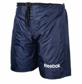 Reebok Pro Stock PP10 Hockey Pant Shell