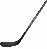Reebok Pro Stock Sr. Composite Hockey Stick - Ribcor Graphic
