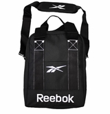 Reebok Puck Bag
