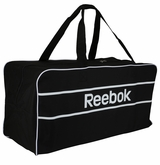 Reebok R19 24in. Basic Carry Equipment Bag