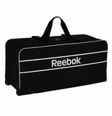 Reebok R21 38in. Basic Wheeled Equipment Bag