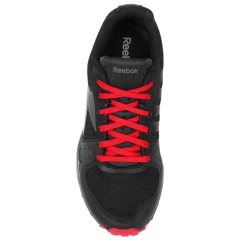 Buy reebok realflex transition 4.0   OFF56% Discounted 9e95fb2370