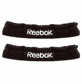 Reebok Reinforced Blade Covers