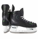 Reebok RibCor 22K Jr. Ice Hockey Skates