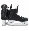Reebok RibCor 24K Pump Jr. Ice Hockey Skates
