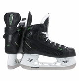 Reebok RibCor 26K Pump Jr. Ice Hockey Skates