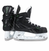 Reebok RibCor 28K Pump Jr. Ice Hockey Skates