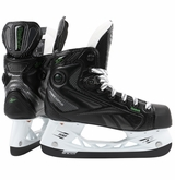 Reebok RibCor 30K Pump Jr. Ice Hockey Skates