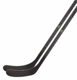 Reebok RibCor Grip Sr. Hockey Stick - 2 Pack
