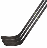 Reebok RibCor Grip Sr. Hockey Stick - 3 Pack