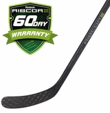 Reebok RibCor Grip Yth. Composite Hockey Stick