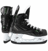 Reebok RibCor Pump Jr. Ice Hockey Skates
