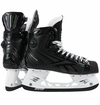 Reebok RibCor Pump Sr. Ice Hockey Skates