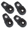 Reebok Skate Lock Replacement Eyelet Pack