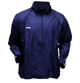 Reebok Sr. 3433 Team Light Weight Jacket