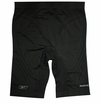 Reebok T7004 Sr. Seamless Compression Short