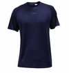 Reebok T7037 Sr. Seamless Loose Fit Short Sleeve