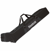 Reebok Team Wheeled Stick Bag