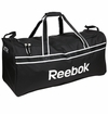 Reebok XTK 32in. Equipment Bag
