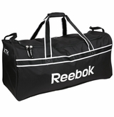 Reebok XTK 36in. Equipment Bag