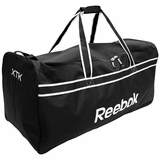 Reebok XTK 40in. Equipment Bag