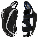 Reebok XTK Jr. Elbow Pads