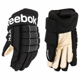 Reebok XTK Jr. Hockey Gloves