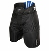 Reebok XTK Jr. Ice Hockey Pants