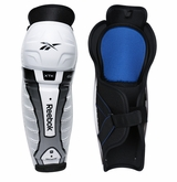 Reebok XTK Jr. Shin Guards