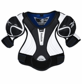 Reebok XTK Jr. Shoulder Pads