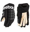 Reebok XTK Sr. Hockey Gloves