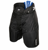 Reebok XTK Sr. Ice Hockey Pants